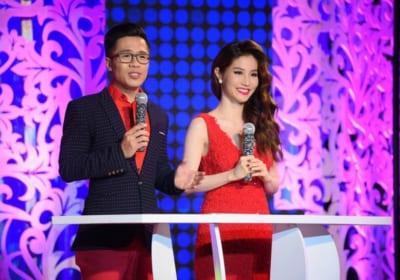 Cho thuê MC truyền hình giá rẻ tại Vũng Tàu
